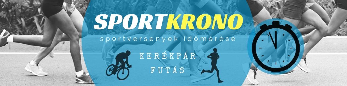 SportKrono.hu